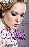 Lydia's Penance (Bridal Discipline Book 4) (English Edition)