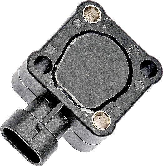 THROTTLE POSITION SENSOR FOR Dodge D250 D350 W250 W350 5.9L 4638631 4746966