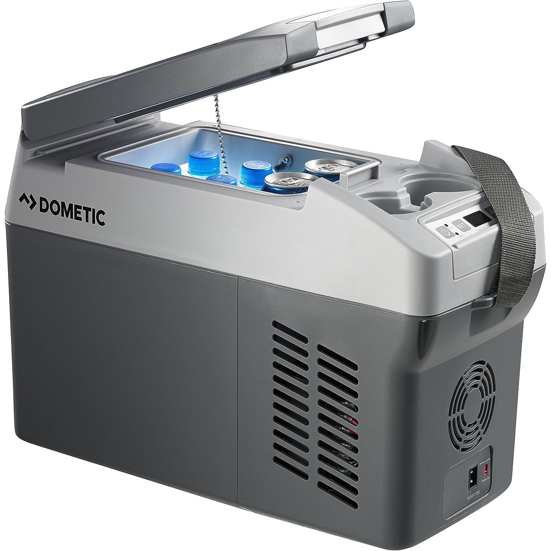 Dometic CoolFreeze CDF 11