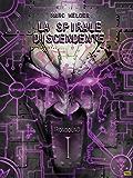 Ironbound - La Spirale Discendente