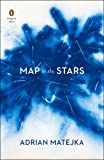 Map to the Stars (Penguin Poets)