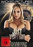Just Visiting [Alemania] [DVD]