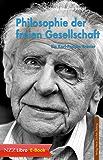 Philosophie der freien Gesellschaft: Ein Karl-Popper-Brevier