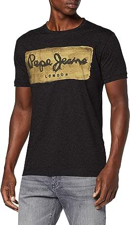Pepe Jeans Charing Camiseta para Hombre