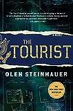 The Tourist (Milo Weaver, Book 1)