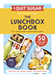 I Quit Sugar The Lunchbox Book
