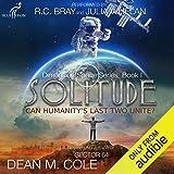Solitude: Dimension Space, Book One