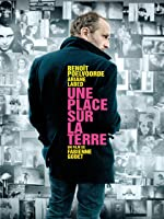 A place on Earth (Une place sur la terre) (English Subtitled)
