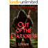 Out of the Darkness - A Psychological Thriller