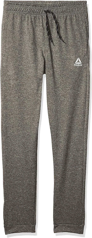 Reebok Boys Pants Pants