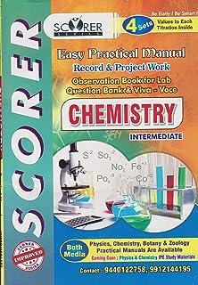 Bsc Physics Practical Book Pdf
