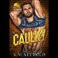 Caulky (Four Bears Construction Book 1) (English Edition)