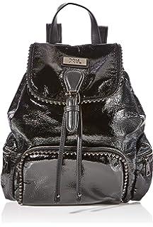 XTI 86173, Bolso mochila para Mujer, 23x32x13 cm (W x H x L)