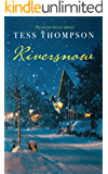 Riversnow (The River Valley Series Book 4)
