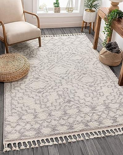 GiftsForYouNow Personalized Irish Family Doormat, 18 x 24 , Fleece, Indoor Outdoor