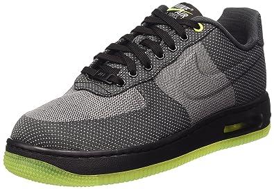 VT 1 KJCRD Force Air verschiedene Elite Nike Sneaker Jacquard Farben Knit mNwn80Ov