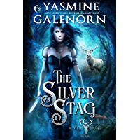 The Silver Stag (The Wild Hunt Book 1) (English Edition)