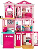 Barbie CJR47 New Dreamhouse For Kids