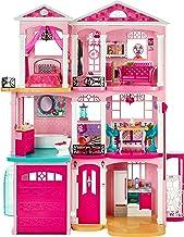 La casa dei sogni – La migliore in assoluto