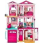 Casas de muñecas | Amazon.es