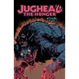 Jughead: The Hunger Vol. 2 (Judhead The Hunger)