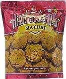 Haldiram's Mathri, 200 g