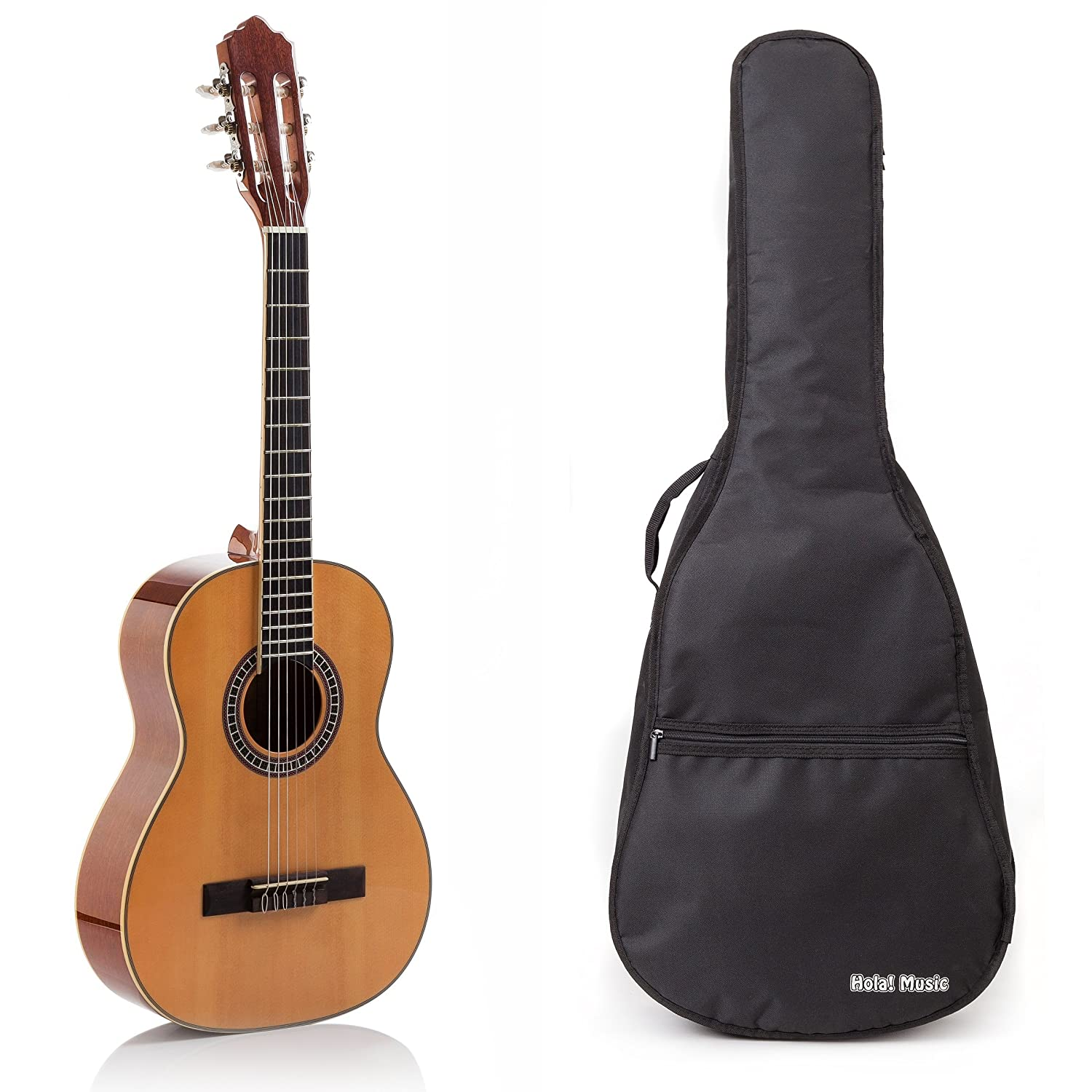 shop classical nylon string guitars
