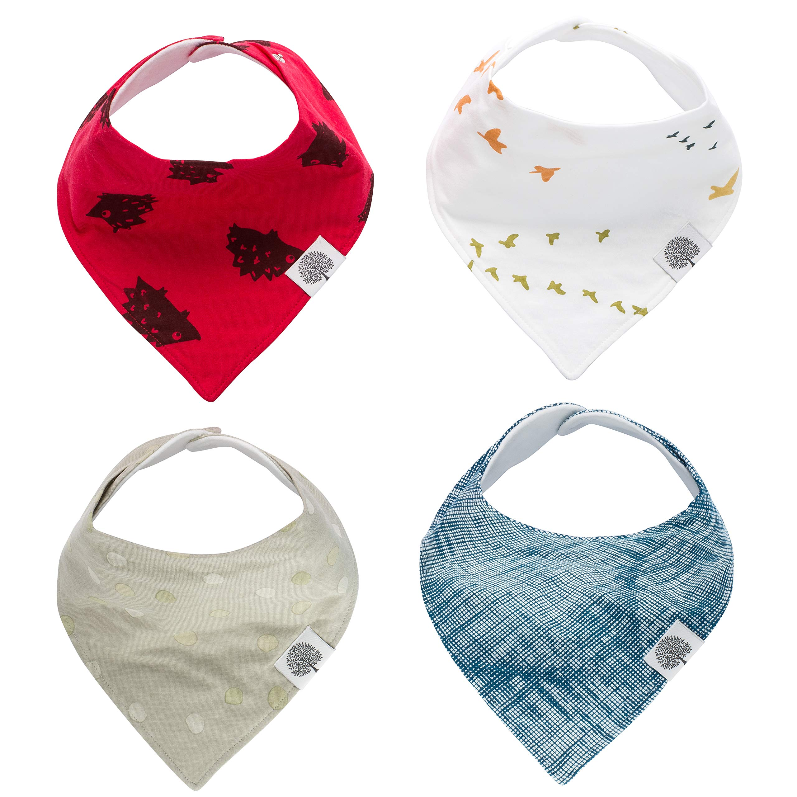 Mother & Kids Eva Infants Feeding Bibs Care Accessories Waterproof Cute Cartoon Baby Kids 6 Months-4 Years Old Baby Girls Boys Feeding Care Strong Resistance To Heat And Hard Wearing