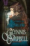 La Donna di MacFarland (Donne di Scozia Vol. 1)