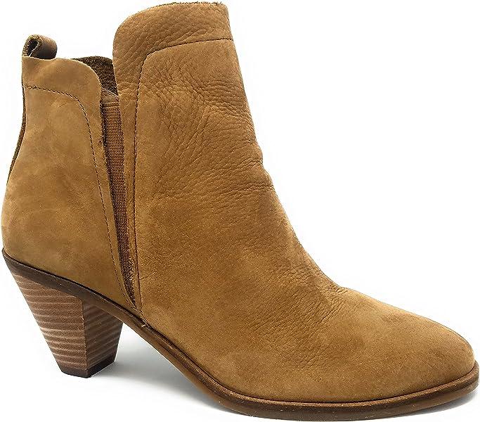 Lucky Brand Women's Jana Bootie trP2BVDfgV