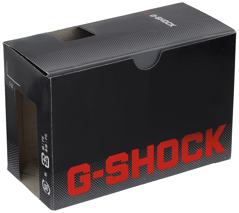 Casio Mens G Shock Dw9052 1bcg Black Resin Sport Watch Dw 9052 1vdr Watches
