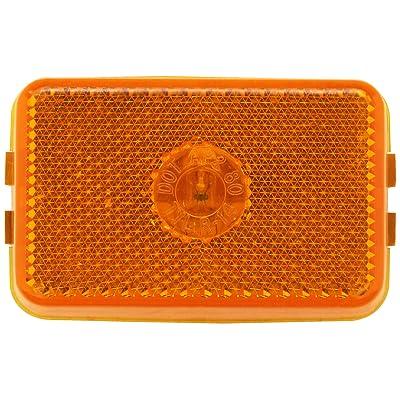 Truck-Lite (14200Y) Marker/Clearance Lamp: Automotive