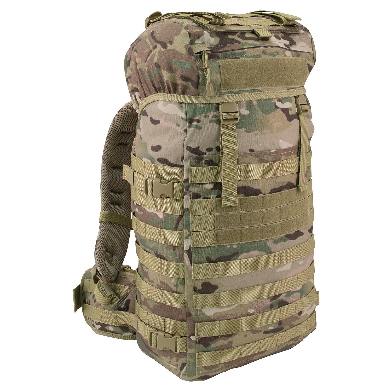 Multicam ocp tactical operations rucksack op ruck sports outdoors jpg  1500x1500 Ocp camo golf bag a2be8e418c316