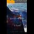 No Ordinary Star