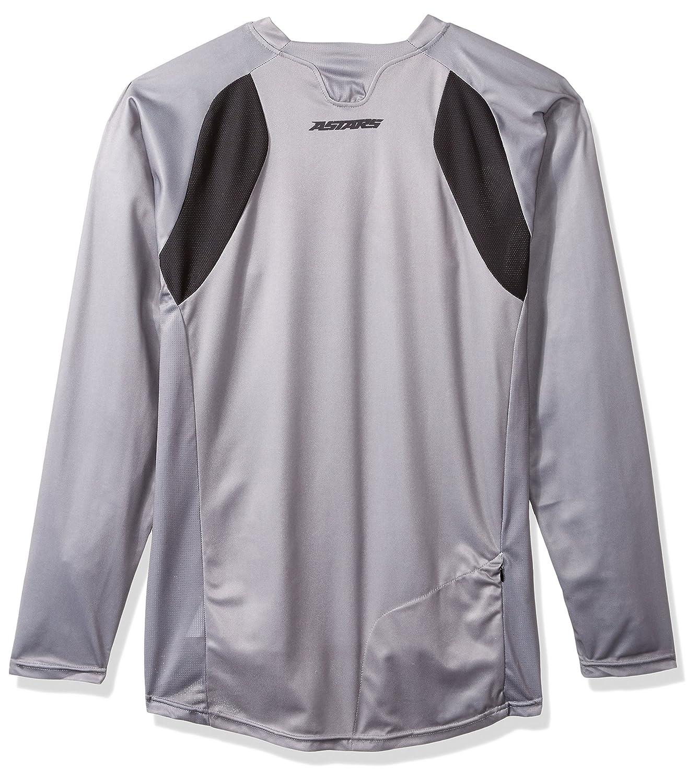 Alpinestars Mens Pathfinder Long Sleeve Jersey 1765114-105-L-Parent