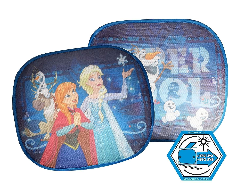 UV Disney Frozen
