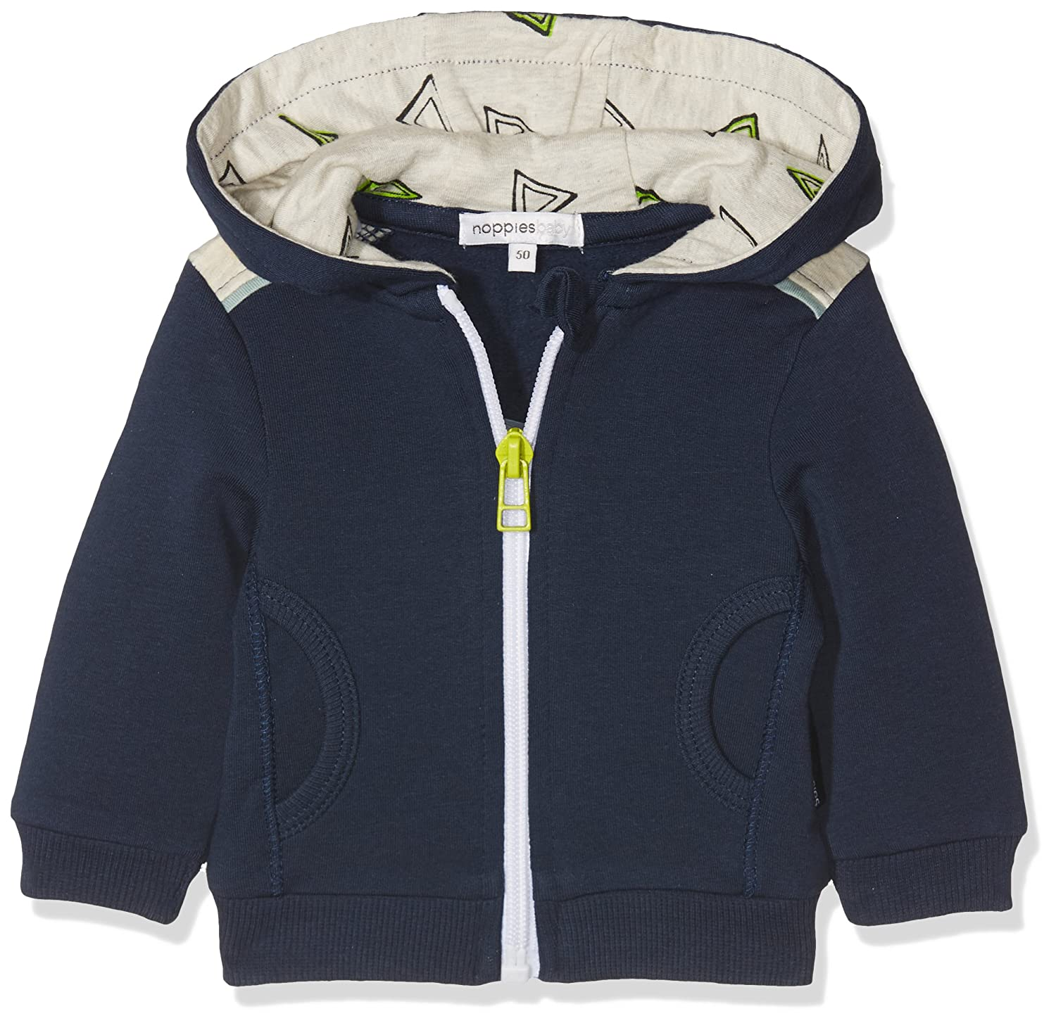 Noppies Baby Und Kinder Jungen Strickjacke Kingsland