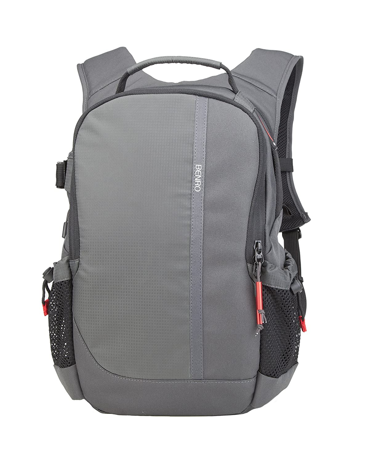 Benro Swift 100 Backpack Bag Black