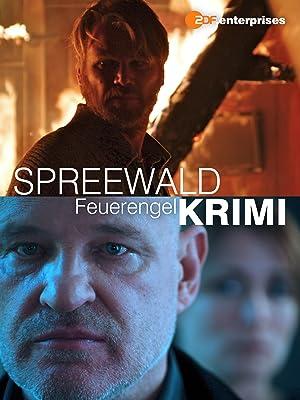 Amazon.de: Spreewaldkrimi - Feuerengel - Film 5 ansehen