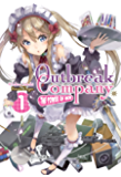 Outbreak Company: Volume 1 (English Edition)