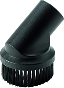 Nilfisk 302002509 Suction Brush D 36 WET/DRY VACUUM CLEANER ACCESSORIES