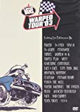 Vans Warped Tour 2003