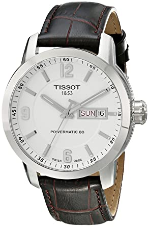 prc 200 india tissot women's watches