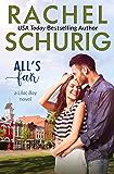 All's Fair: A Lilac Bay Novel
