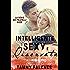 Intelligente, Sexy e Riservata (La Serie Sui Fratelli Reed Vol. 2)