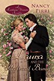 Laura and the Railroad Baron: Montana Women Book 4