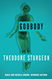 Godbody (Signet)
