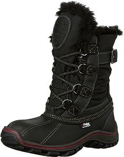 92baac6047d Pajar Women s Adelaide Snow Boot