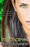 Mindspeak (The Mindspeak Series Book 1)