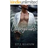 Unforgivable: An Age Gap MM Romance (Accidental Roots Book 6)
